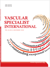Vascular Specialist International